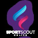 Sport Scout